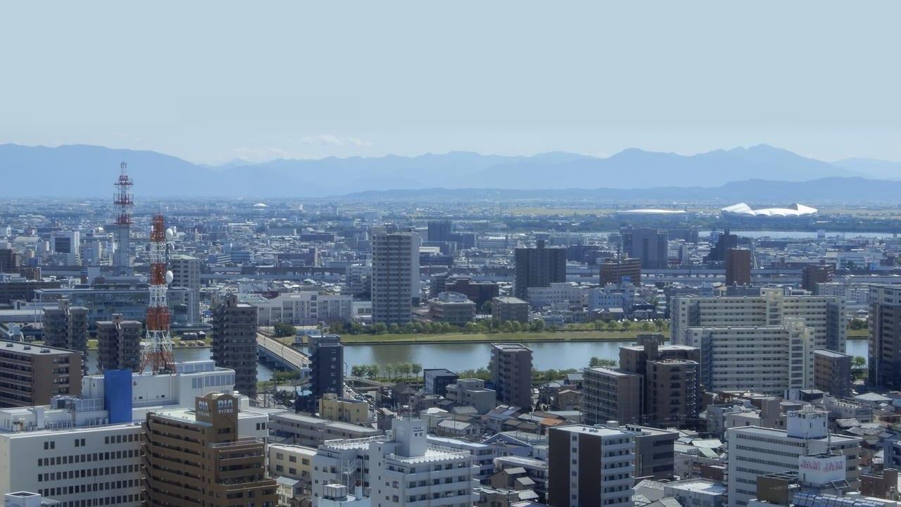 新潟県解除